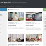 Contractor-Website-Designer-Service-San-Francisco-Bay-Area