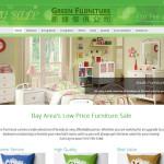 Furniture-store-wholesale-dealer-Website-Designer-Service-San-Francisco-Bay-Area