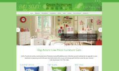 Furniture-store-wholesale-dealer-Website-Designer-Service-San-Francisco-Bay-Area