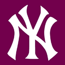 Text_Only_Logo_A