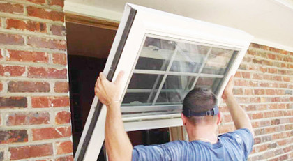 bay-area-custom-window-fremont-installation-contractor